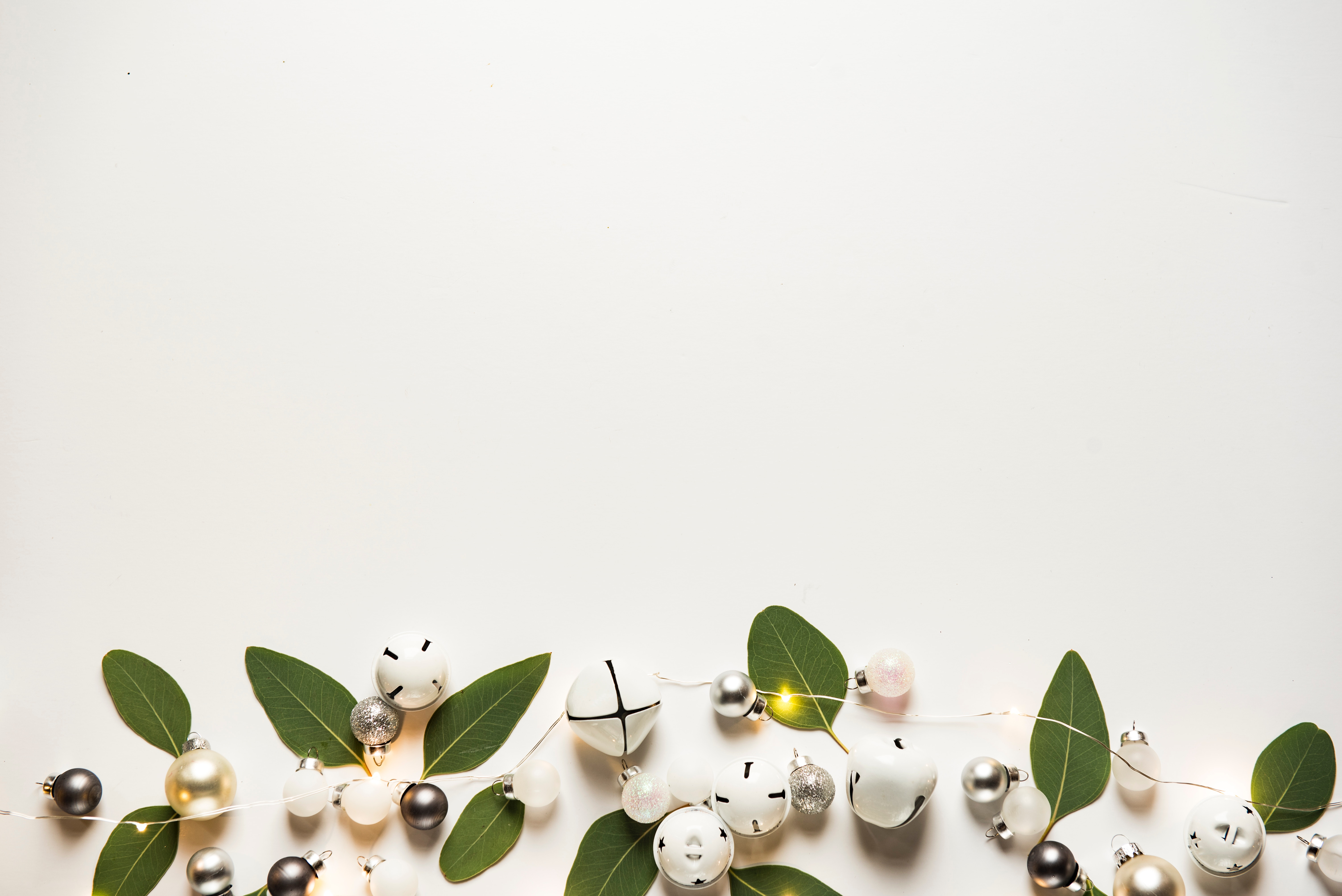 Chinese Christmas carol 中文聖誕歌