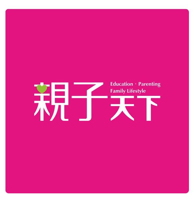 親子天下 Chinese podcast for parents moms