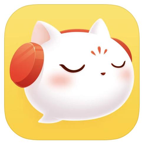 ximalaya kids mandarin audiobook app
