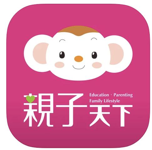 親子有聲書 Chinese audiobook app