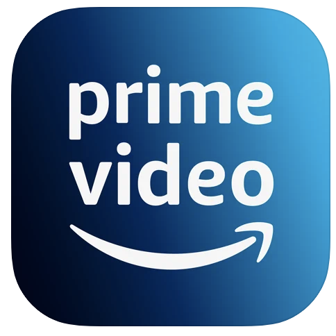 amazon prime video chinese shows for kids