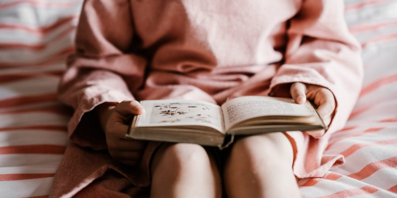 most entertaining books on motherhood in different cultures, mom